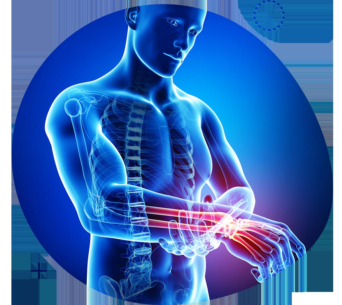 http://geoortho.ge/wp-content/uploads/2021/05/png-transparent-low-back-pain-back-injury-human-back-pain-management-lumbar-disc-disease-human-medical-pain-1.png